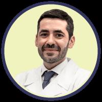 Dott. Capogrosso