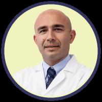 Dottor Federico Deho